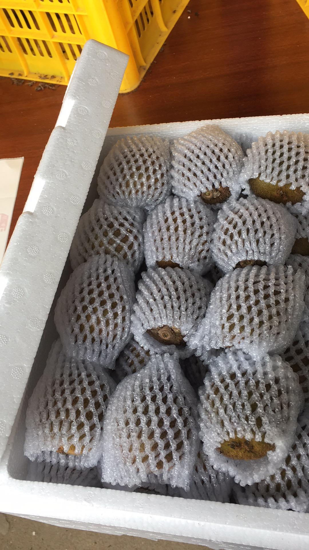 供应眉县徐香猕猴桃