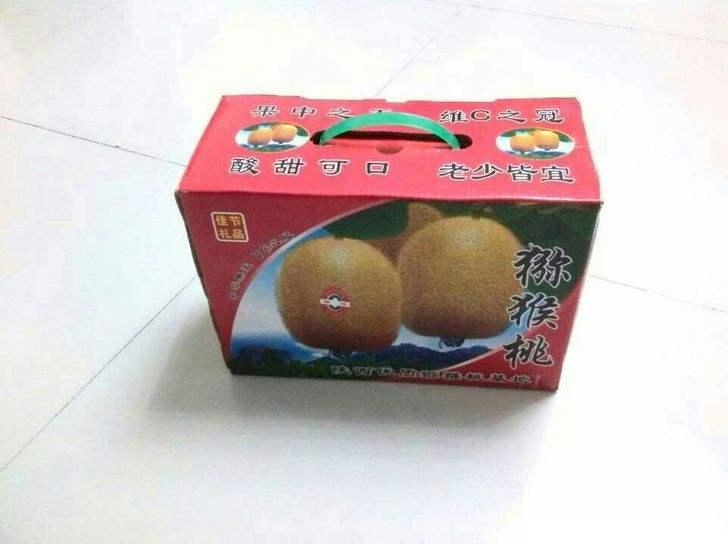 服务北京猕猴桃微商代理猕猴桃一件代发