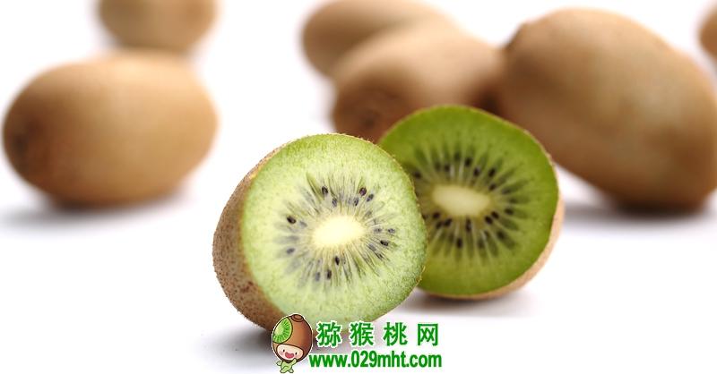 福建明溪:加快推进硒锌猕猴桃产业发展