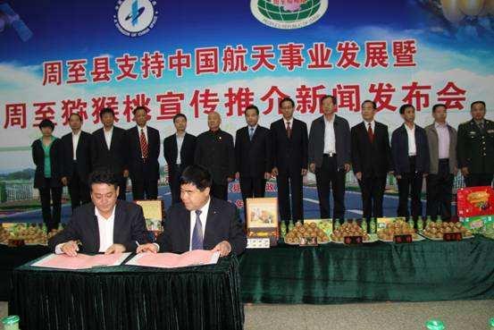中国猕猴桃之乡推荐,最受欢迎的产地