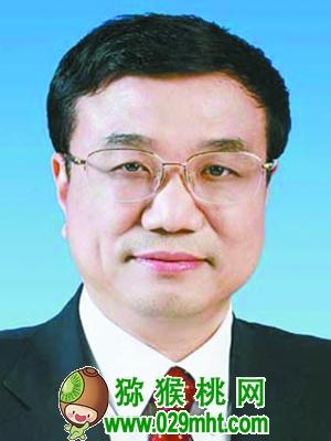 李克强江苏调研:农业适度规模经营是努力方向