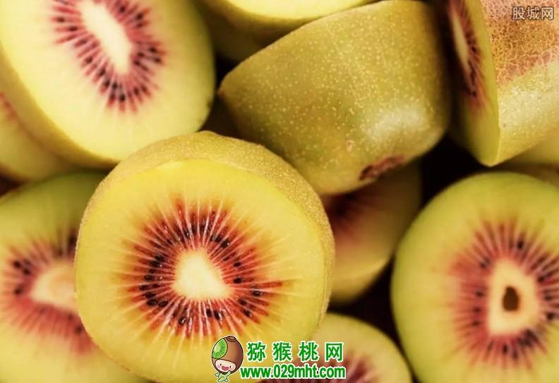 猕猴桃多少钱一斤