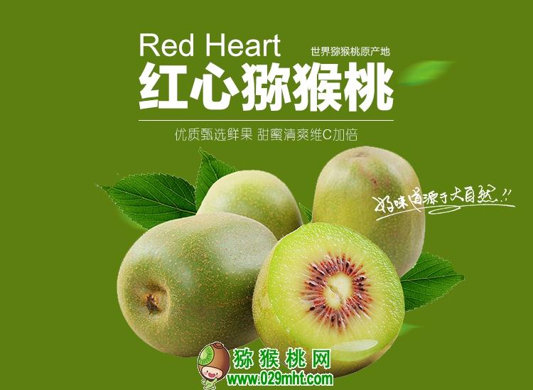 多吃猕猴桃 前列腺炎少发作