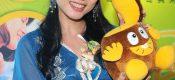 如何将陕西猕猴桃品牌国际化?